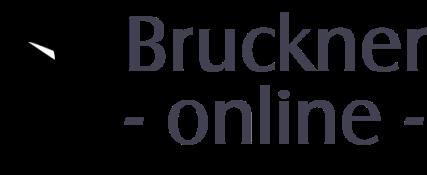 Bruckner_Logo_KK_web.png