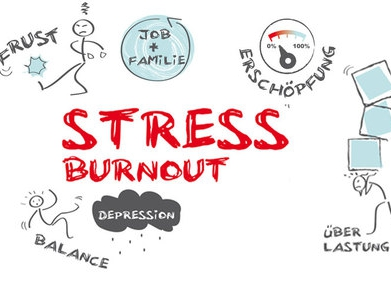 d-burnout-stress_rdax_440x293_0.jpg