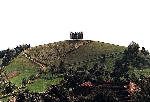 Krone am Gründberg.jpg