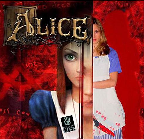 Alice Titelbild.JPG