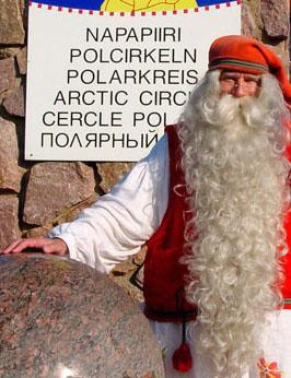 arctic_circle_santa_claus_village_summer_rovaniemi.jpg