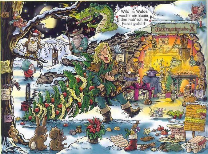 wagnersche weihnacht.JPG