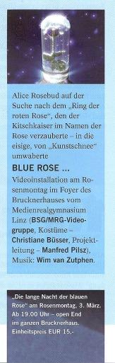 1 Blue Rose März Programm BH 03.JPG