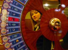 Casino 009.JPG