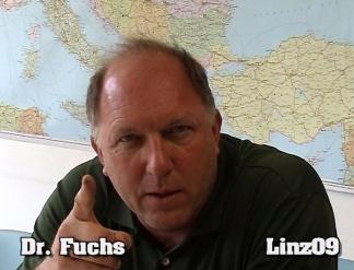 Fuchs.JPG