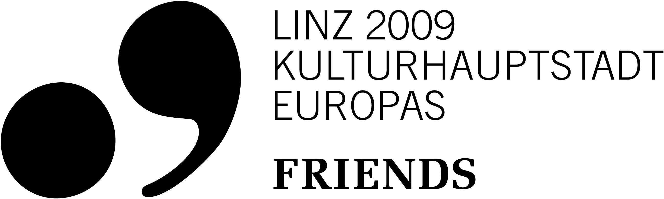 LINZ09_008-07_logo_FRIENDS