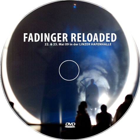 reloaded DVD.jpg
