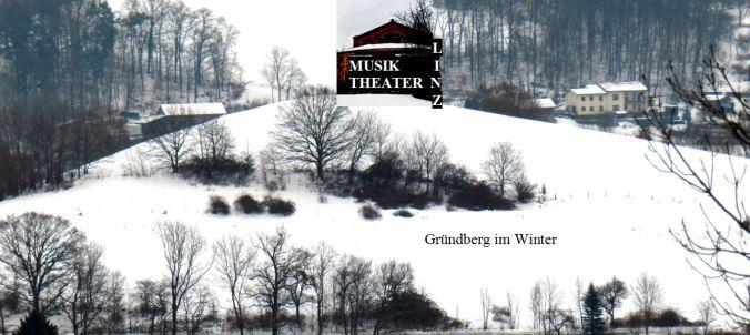Gründberg Linzer Festspielhaus Winter.JPG