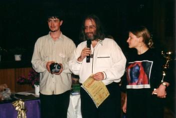 1997 Ebensee 229.JPG