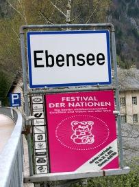 Ebensee.Fest.E 321.jpg