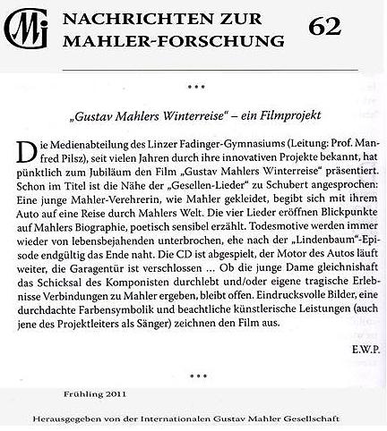 Mahler Forschung.JPG