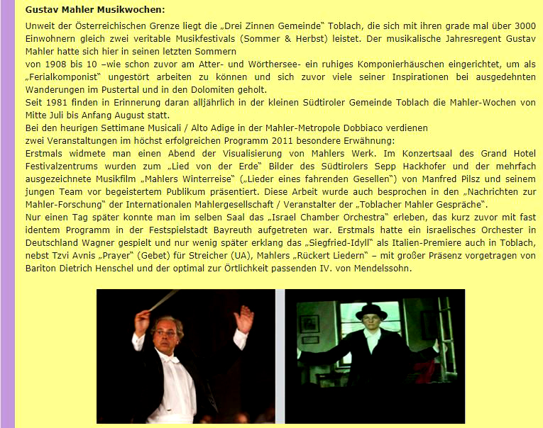 mahler toblach 1.JPG