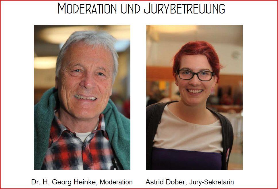 Moderation.JPG