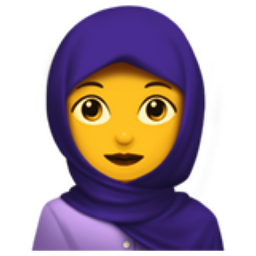 woman-with-headscarf.png
