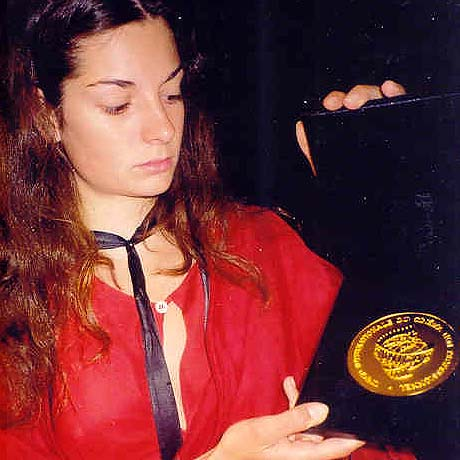 UNICA Medaille.jpg