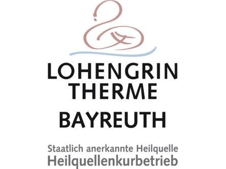lohengrintherm-logo.jpeg