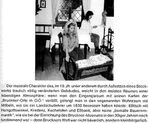 Jahresbericht Ansfelden.JPG