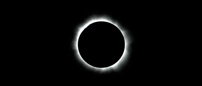 solareclipse-TA.jpg