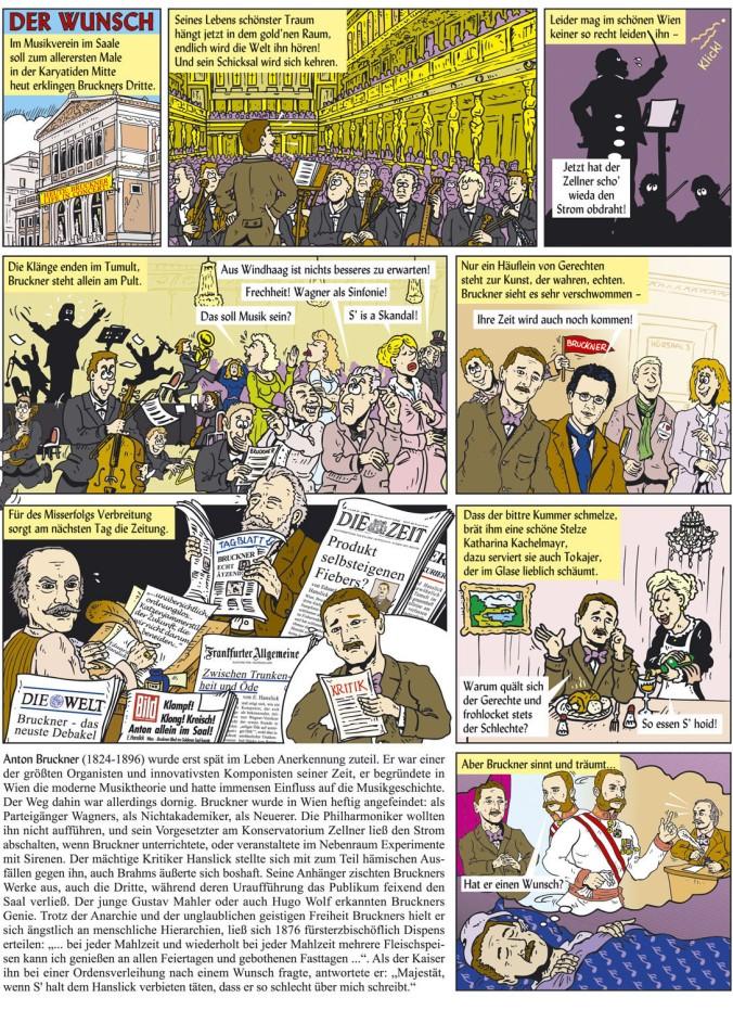 Rondo-Comic 10.2 -Bruckner.jpg