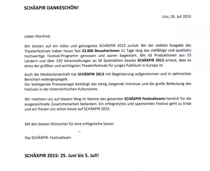 013 SCHÄXPIR 2013 17;04;06B.jpg