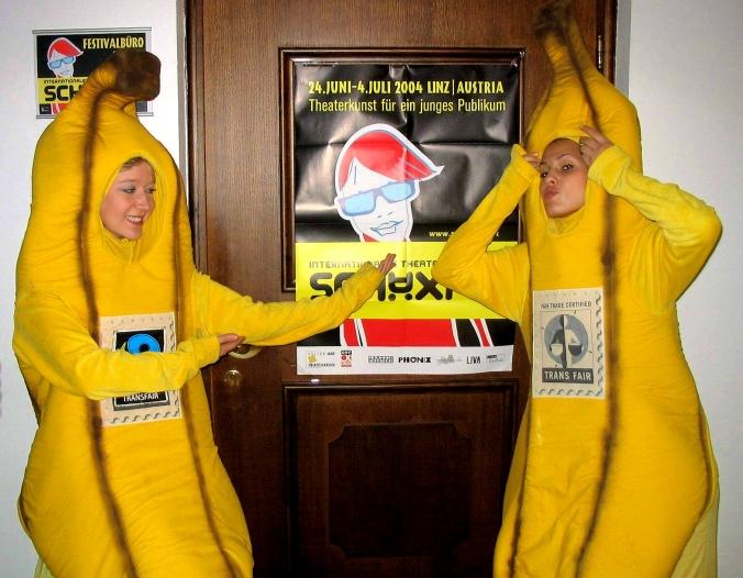 04 bananas.JPG