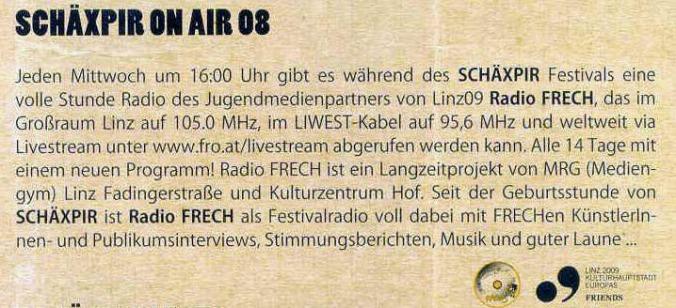 08 aus dem SCHÄXPIR Programm 08.jpg