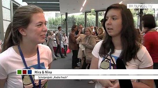 2015 BildungsTV2.JPG