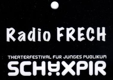 2015 Radioplakette.jpg