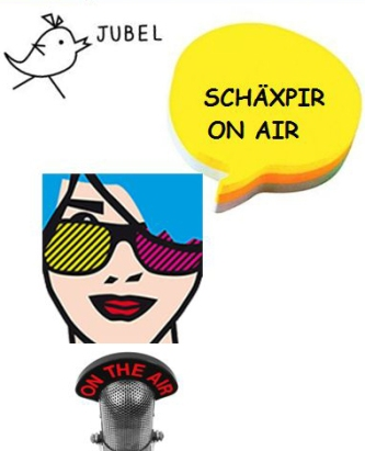 2015 Schäxpir on Air Logo.JPG