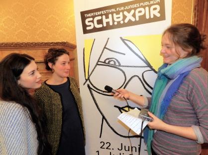 2017 Schäxpir PK 2.JPG