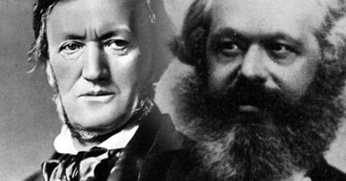 Marx-Wagner_816x428.jpg