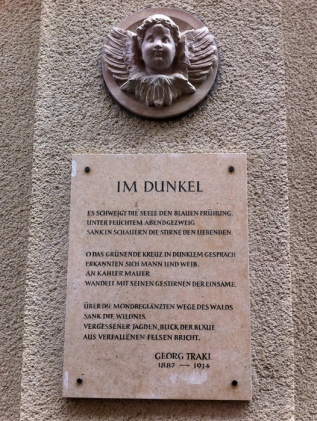 Salzburg-Georg-Trakl-Gedicht.jpg