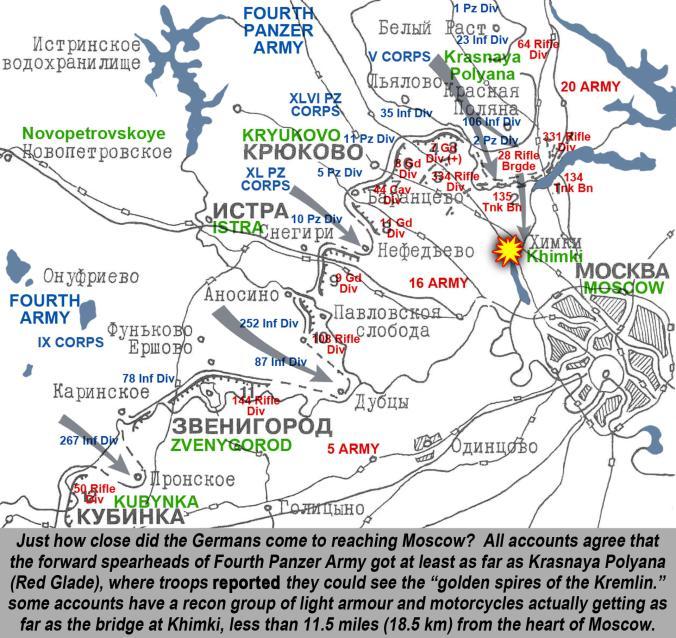 Karte Moskau.jpg