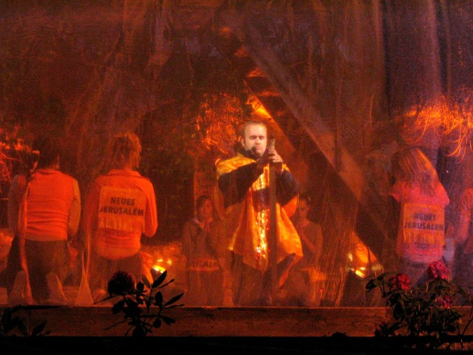 MRG Musical Premiere.2jpg.JPG