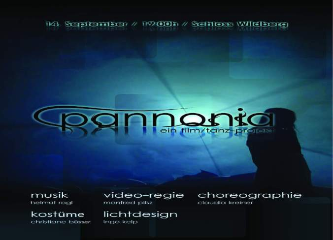 Pannonia Endfertigung Plakat_Page_1.jpg