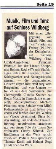 Pannonia Volksblatt.jpg