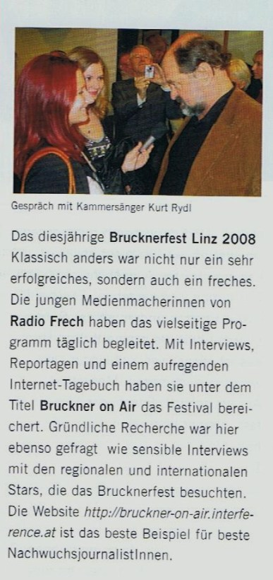 Brucknerhaus Magazin.jpg