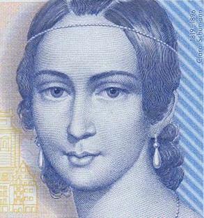 Clara_Schumann.jpg