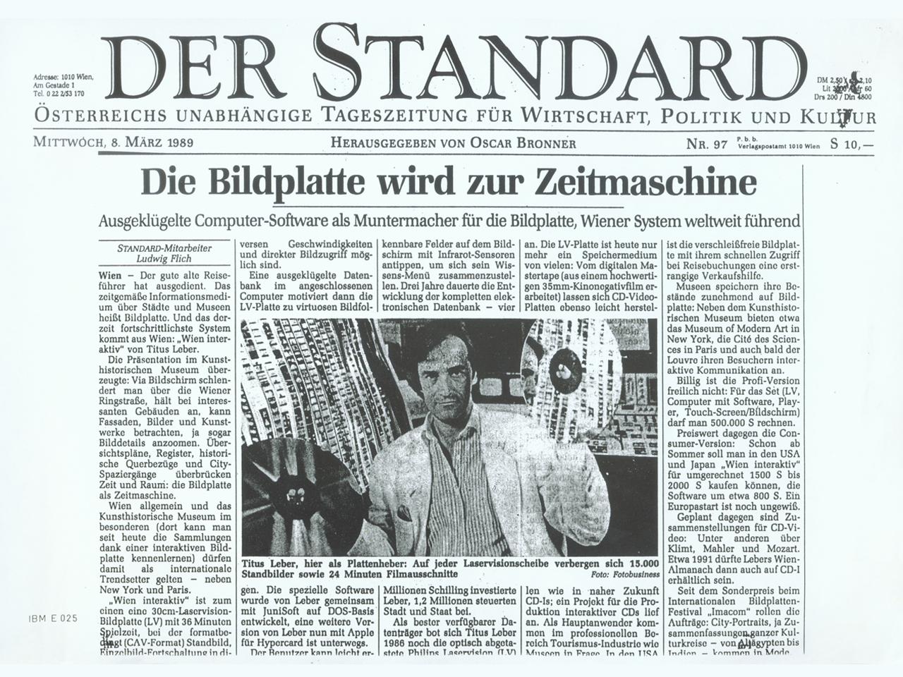 Der-Standard-Wien-Die-Bildplatte-wird-zur-Zeitmaschine-1989.jpg
