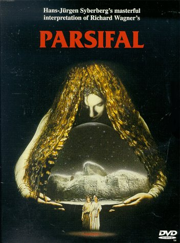 wagners_parsifal.jpg