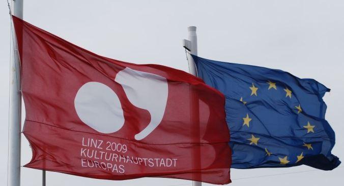 flag 09.JPG