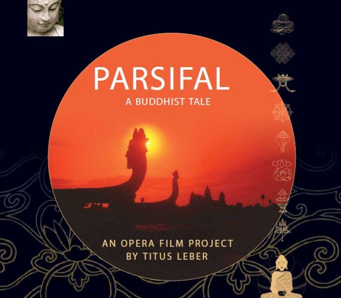 Parsifal Fernost.JPG