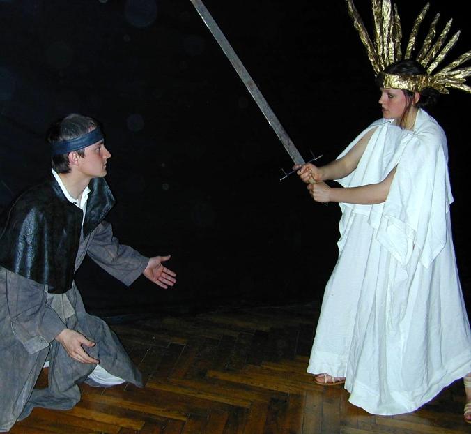 1 Medea Szene 1.jpg