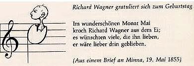 Wagner Ei.JPG
