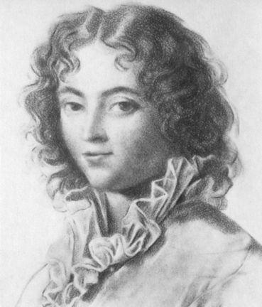 512px-Constanze_Mozart_Lange_1783_engraving_detail