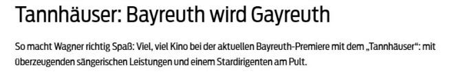 gayreuth.JPG