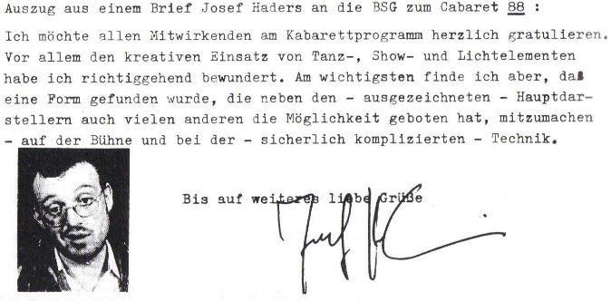 Hader Post 88.JPG