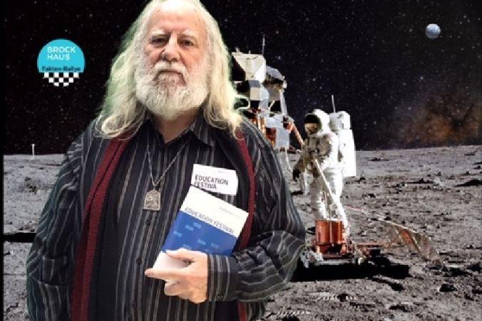 Mann im Mond 019.JPG