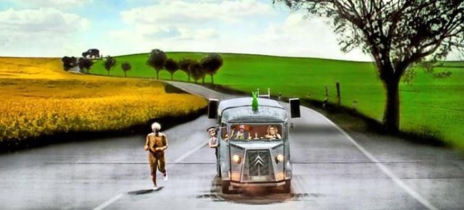 roadmovie.JPG