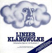 1981_klangwolke.jpg_converted.jpg_thumb.jpg_converted.jpg
